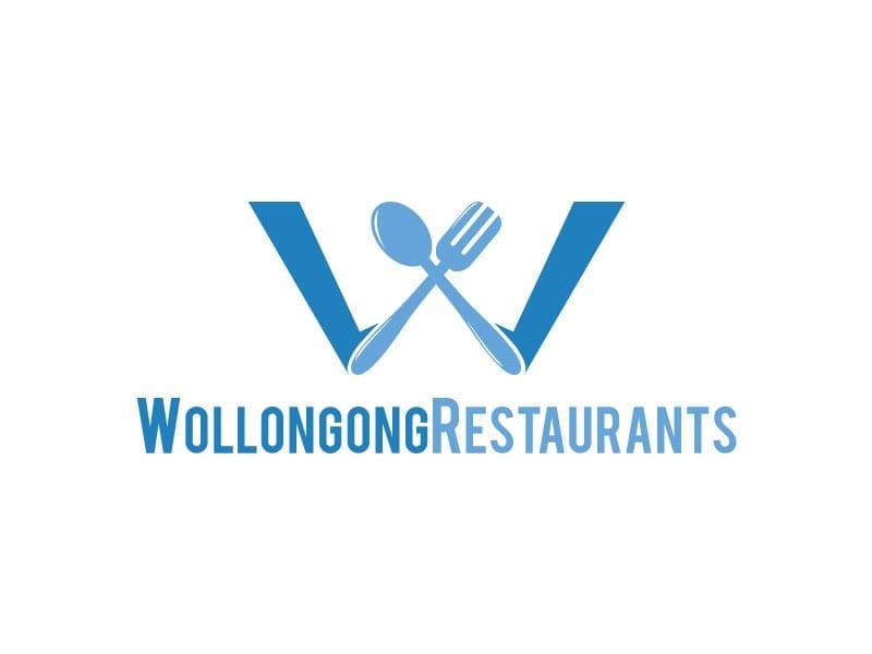Wollongong Restaurants