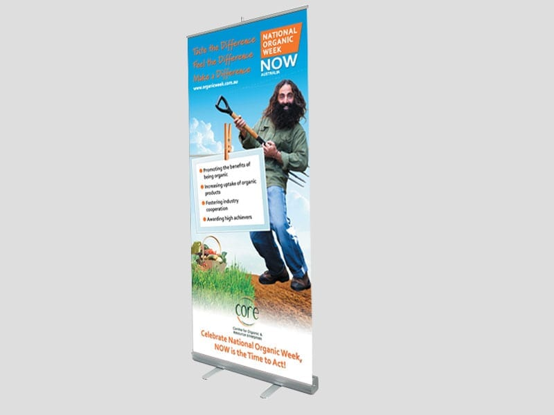 Compost Week Banner