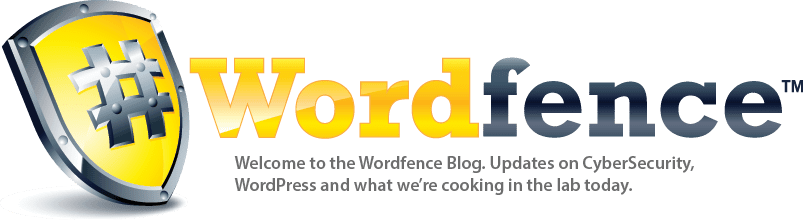 WordFence security plugin now also speeds up your website